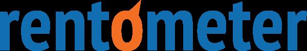 Rentometer logo@2x